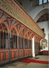 rood_screen